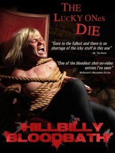 Hillbilly-Bloodbath-Bayview-Entertainment-DVD