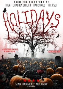 Holidays-Kaleidoscope-Home-Entertainment-DVD