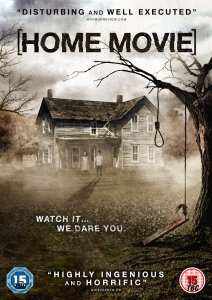 Home-Movie-High-Fliers-DVD