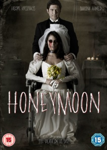 Honeymoon-Matchbox-Films-DVD