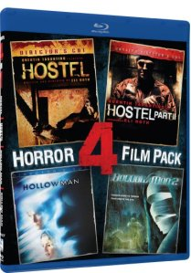 Horror-4-Film-Pack-Blu-ray