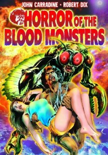 Horror-of-the-Blood-Monsters--1970