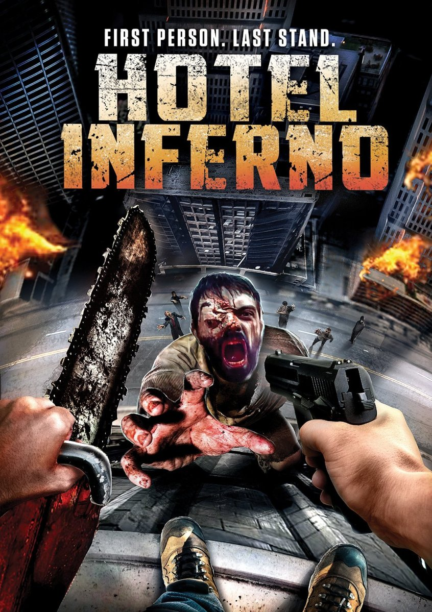 hotel inferno italy 2013 u2013 horrorpedia