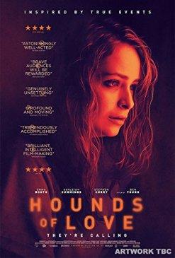 Hounds-of-Love-Arrow-Video-Blu-ray