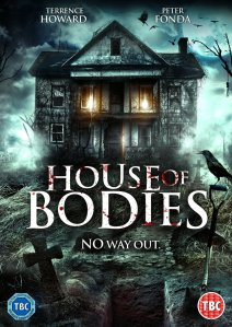 House-of-Bodies-Kaleidoscope-DVD