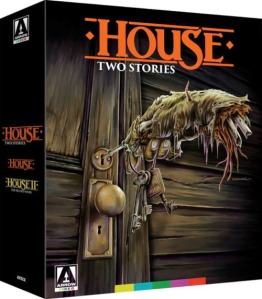 house-two-stories-arrow-video-blu-ray