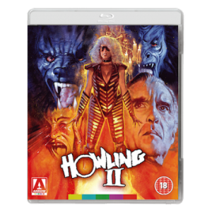 Howling-II-Arrow-Video-Blu-ray