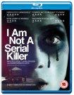 i-am-not-a-serial-killer-spirit-entertainment-blu-ray