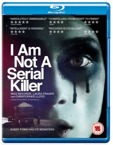 i-am-not-a-serial-killer-spirit-entertainment-blu-ray