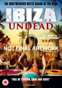 ibiza-undead-soda-pictures-dvd