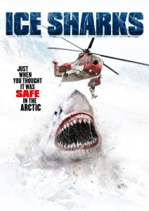 Ice-Sharks-The-Asylum-DVD