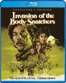 Invasion-of-the-Body-Snatchers-1978-Scream-Factory-Blu-ray