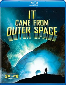 it-came-from-outer-space-universal-blu-ray