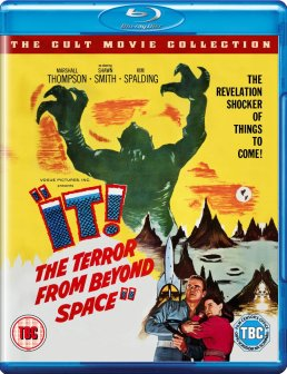 It-The-Terror-from-Beyond-Space-101-Films-Blu-ray