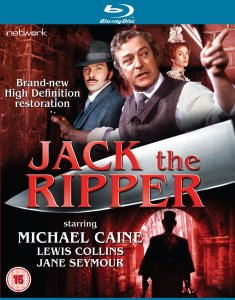 jack-the-ripper-michael-caine-network-blu-ray