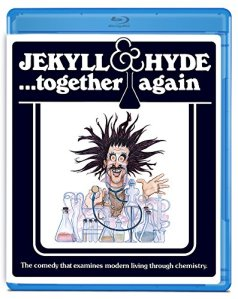 Jekyll-and-Hyde-Together-Again-Olive-Films-Blu-ray