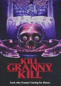 kill-granny-kill-bayview-entertainment-dvd