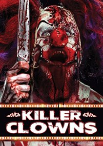 killer-clowns-dvd