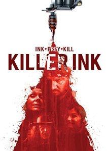 killer-ink-lost-empire-dvd