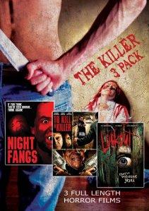Killer-Three-pack-SGL-Entertainment-DVD