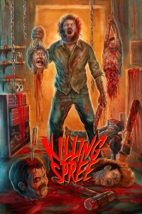 killing-spree-directors-cut-tim-ritter-blu-ray-dvd