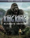 kng-kong-ultimate-edition-2005-blu-ray