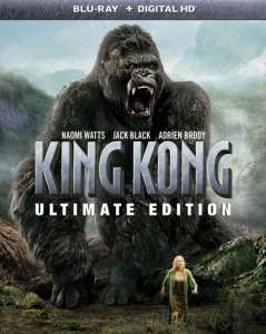 kng-kong-ultimate-edition-2005-blu-ray