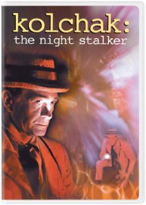 Kolchak-The-Night-Stalker-Universal-DVD