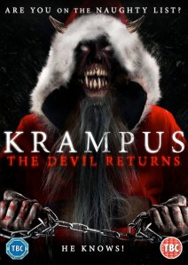 Krampus-the-Devil-Returns-Point-Blank-DVD