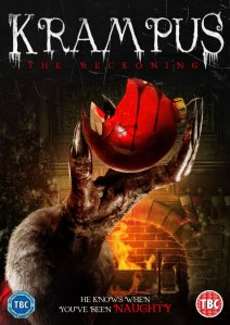 Krampus-the-Reckoning-Kaleidoscope Home Entertainment-DVD