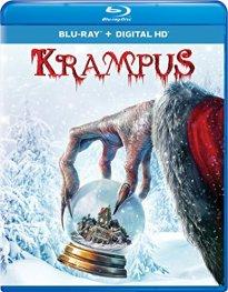 krampus-universal-blu-ray
