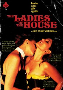 Ladies-of-the-House-DVD