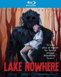 Lake-Nowhere-Blu-ray