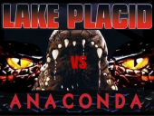 Lake-Placid-vs-Anaconda-Syfy-2015mondozillaLake-Placid-vs-Anaconda-Syfy-2015Lake-Placid-Anaconda_feature_movie