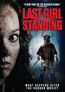 last-girl-standing-mpi-dvd