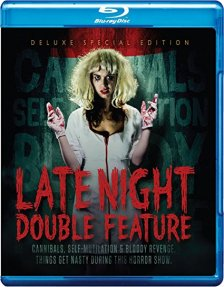 late-night-double-feature-blu-ray
