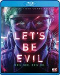 lets-be-evil-shout-factory-blu-ray
