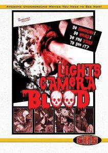 Lights-Camera-Blood-SRS-Cinema-DVD