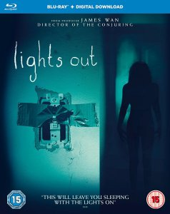 lights-out-blu-ray