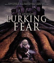 lurking-fear-blu-ray