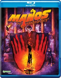 Manos-The-Hands-of-Fate-Synapse-Films-Blu-ray