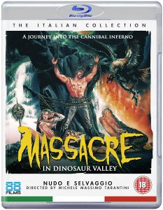 masaacre-in-dinosaur-valley-88-films-blu-ray