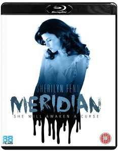 meridian-sherilyn-fenn-88-films-blu-ray-uk