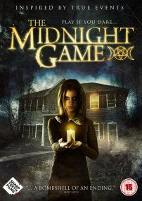 midnight-game-sharp-teeth-films-dvd