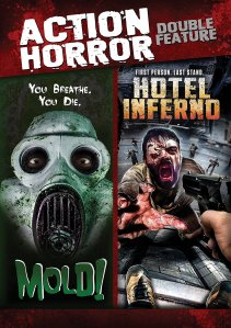 mold-hotel-inferno-dvd