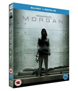 morgan-blu-ray