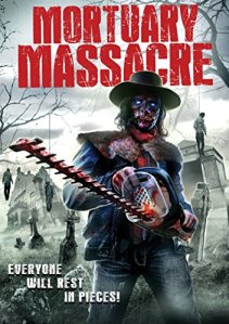 mortuary-massacre-video-music-dvd