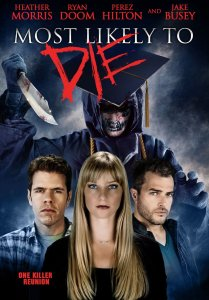 Most-Likely-to-Die-NAMP-DVD