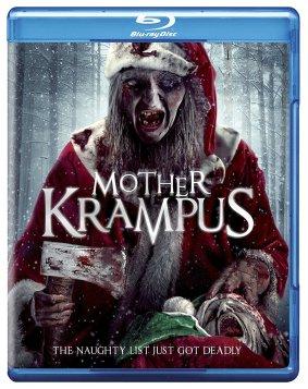 Mother-Krampus-Blu-ray