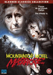 mountaintop-motel-massacre-88-films-blu-ray